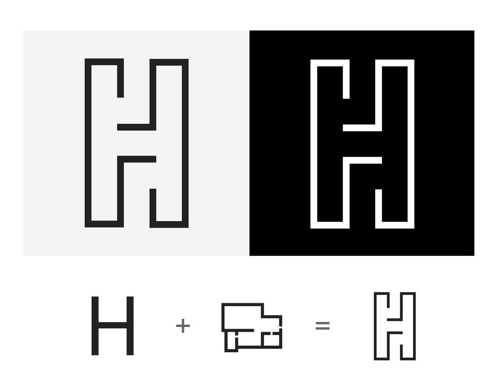 DL_Capstone3_HEEM_Logo-04.jpg