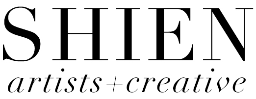 SHIEN: Bespoke Entertainment Agency | Hire Performers, Dancers, Bands, Showgirls, Burlesque & Cirque Performers New York