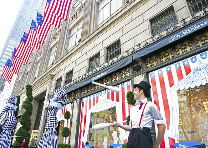 cirque-de-beauty-saks-beauty-circus-stilts-juggler-saks-new-york-sakspov.jpg