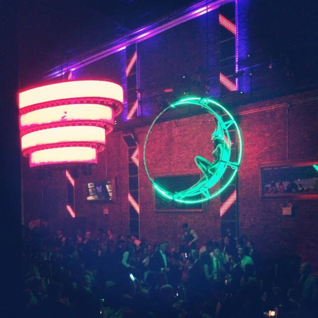 Neon Moon.jpg