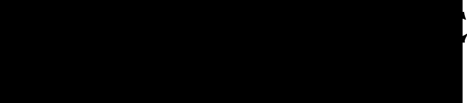 brandintrologo-jomalone.png