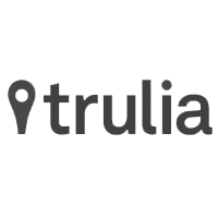 trulia-logo-200x200.png