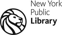 NYPL_logo.png