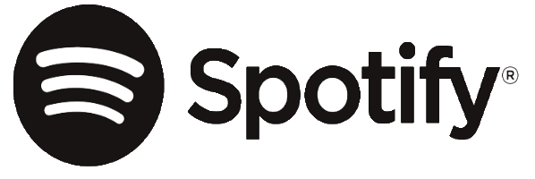 spotify-logo copy.png