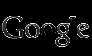 google-logo+copy.png