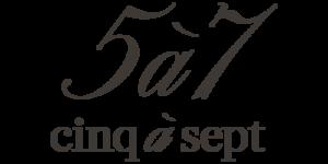 logo_footer_73ac4598-3d91-402d-9380-88a9bc7ac247_x200.png