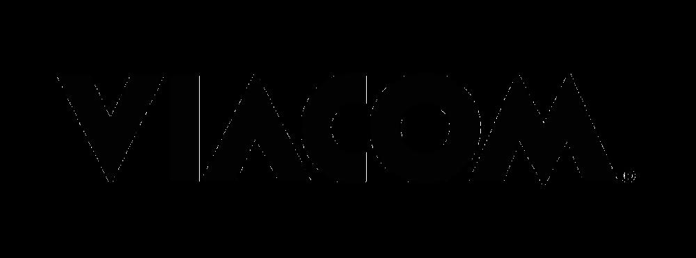 Logo+Viacom.png