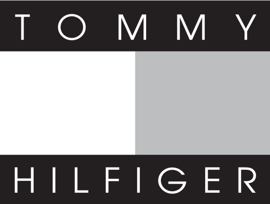 preview-Tommy_Hilfiger111.png