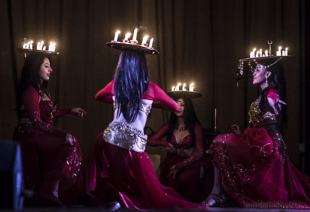 DancesOfVice NYE2016-0091.jpg