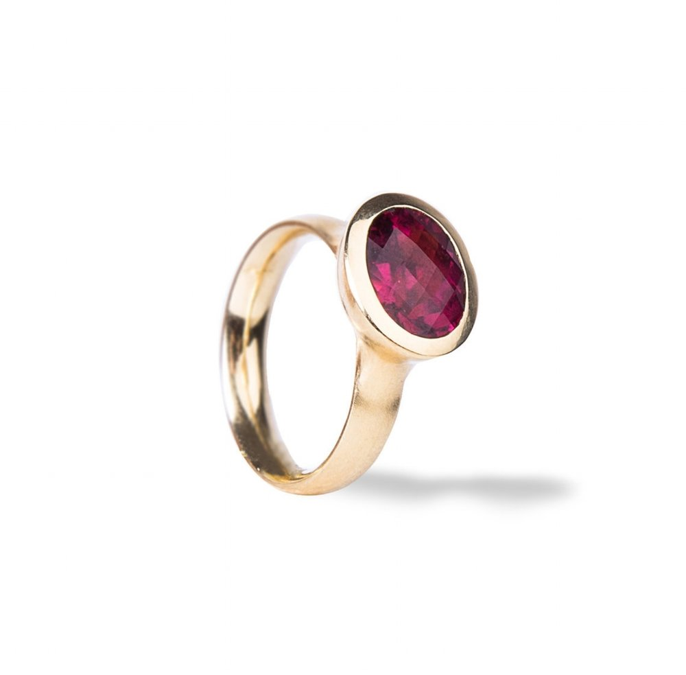 Ring red Tourmaline.jpg