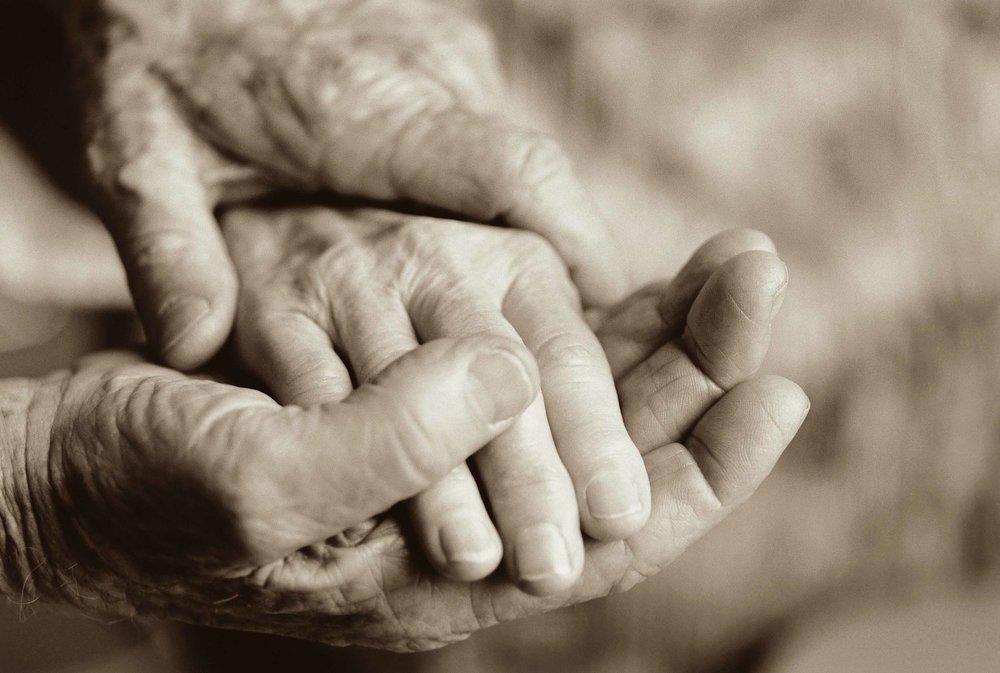 old_hands.jpg