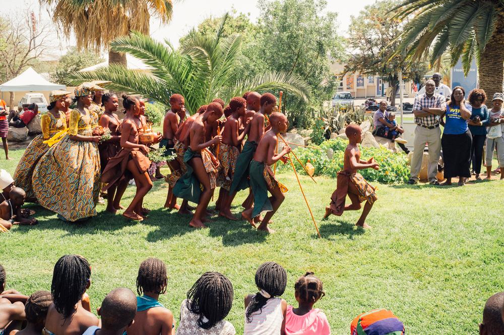 Namibia-Cultural-Heritage-Week-Education-Himba-Herero-Kids