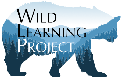 Wild Learning Project