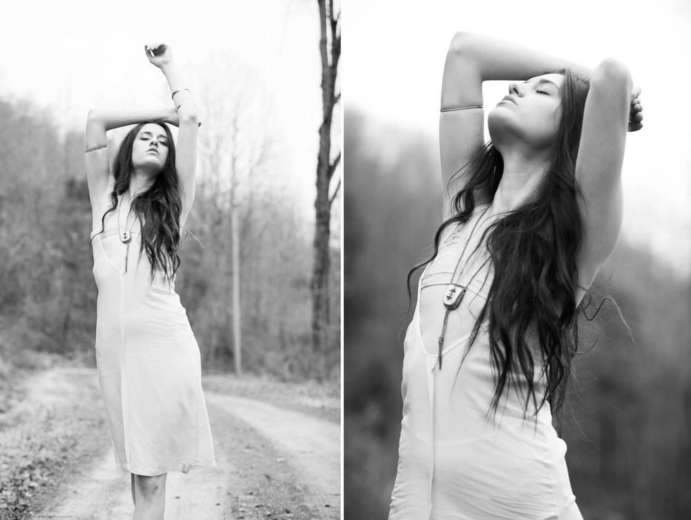 KelseyMaskall-8bw.jpg