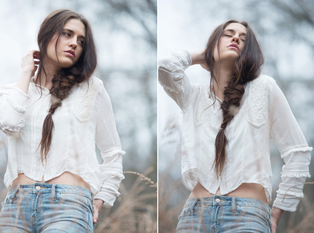 KelseyMaskall-33.jpg