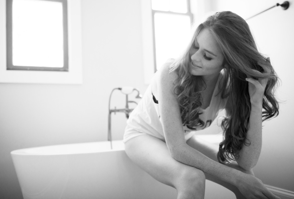LaurenLedford-2bw.jpg