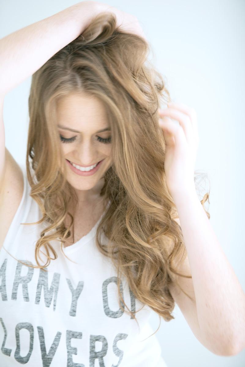 LaurenLedford-6.jpg
