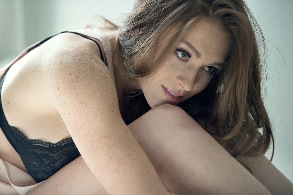 LaurenLedford-14.jpg