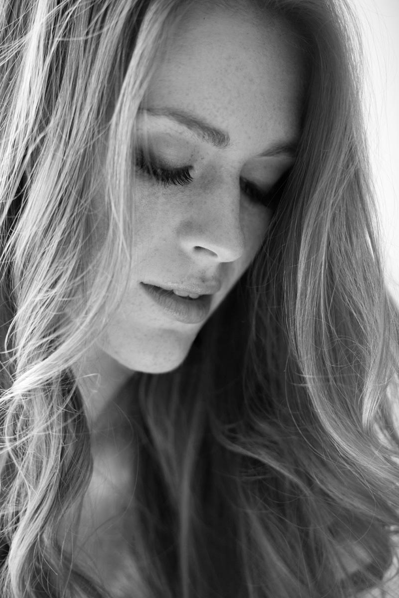 LaurenLedford-20bw.jpg