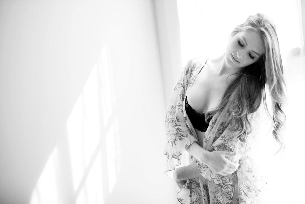 LaurenLedford-26bw.jpg