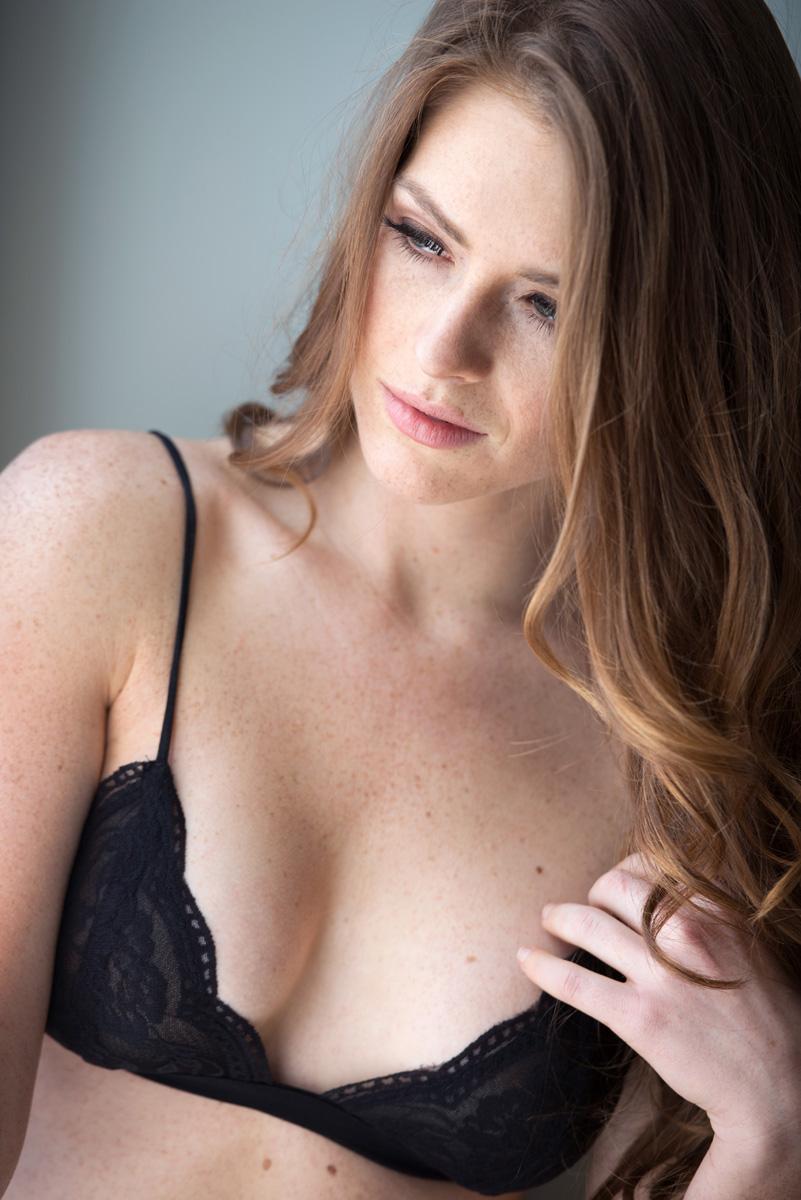 LaurenLedford-25.jpg