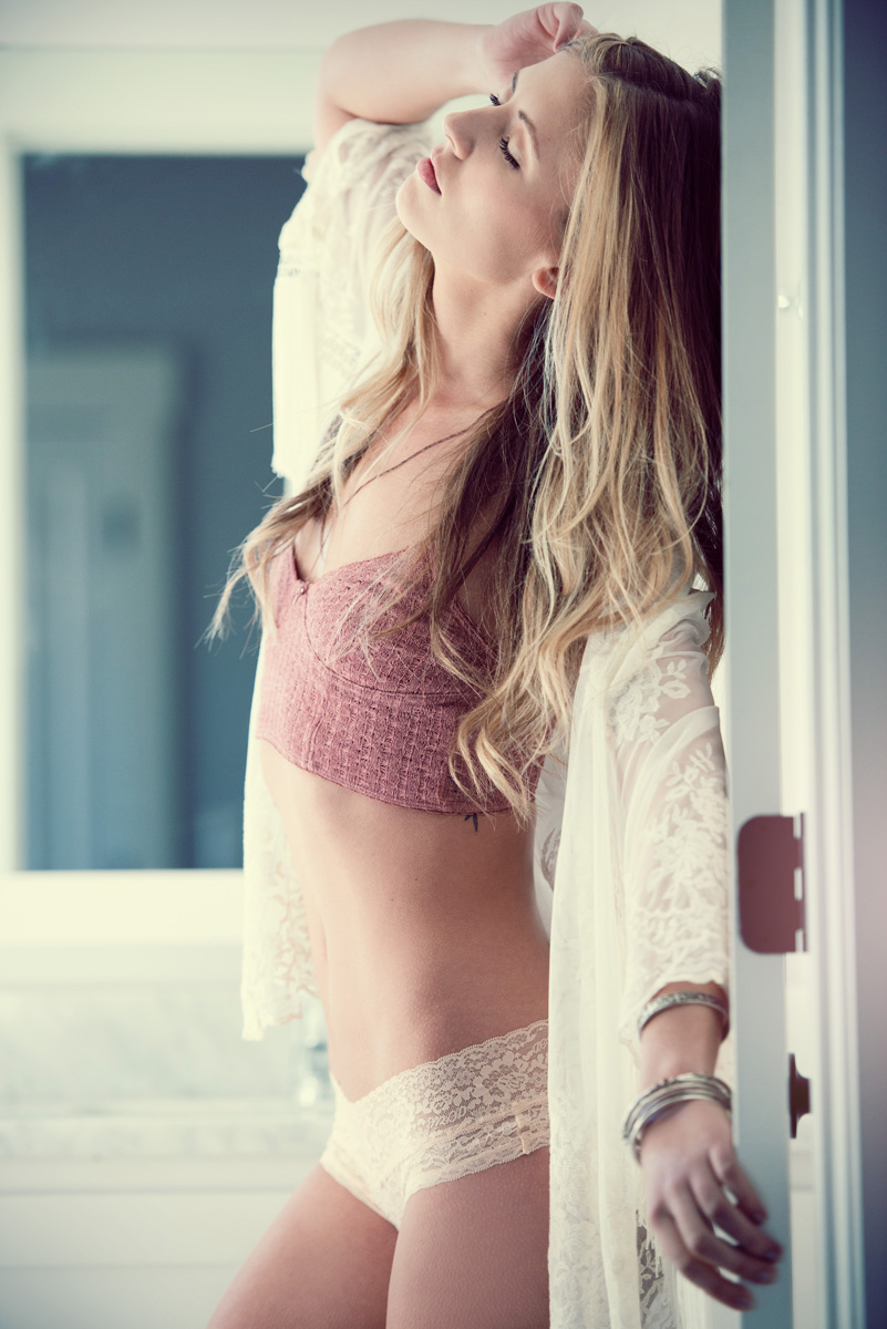 DanielleMaltbyc3.jpg
