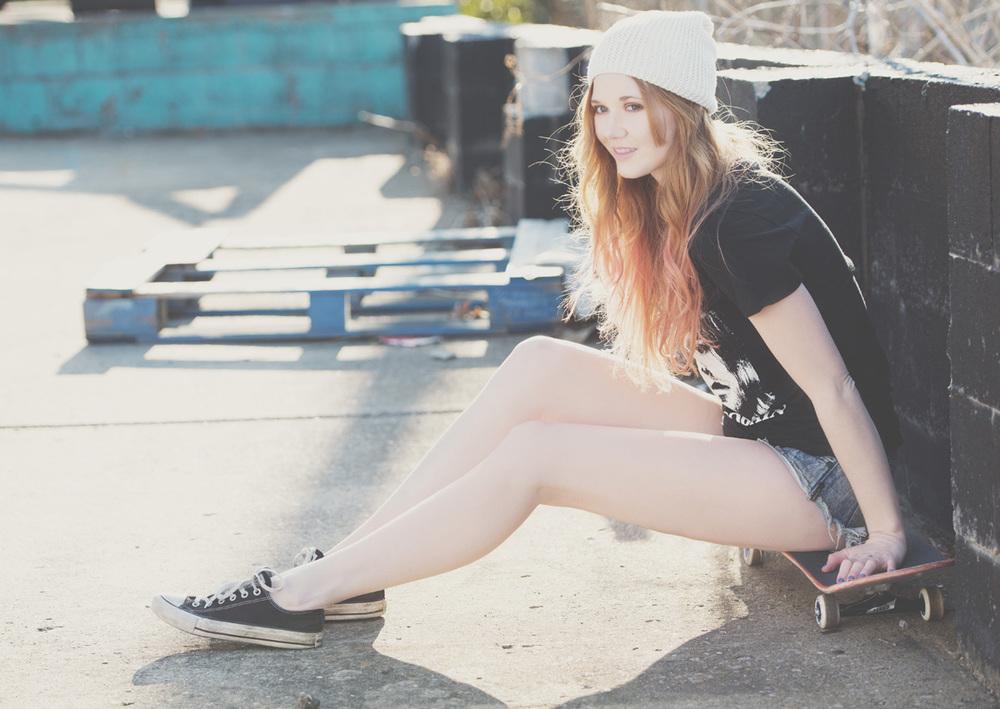TiffanyStenger_Skate2-7c2.jpg