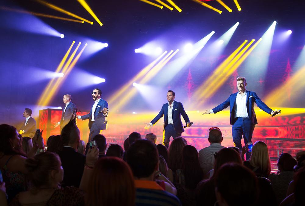 BackstreetBoys_Cincinatti2014-49.jpg