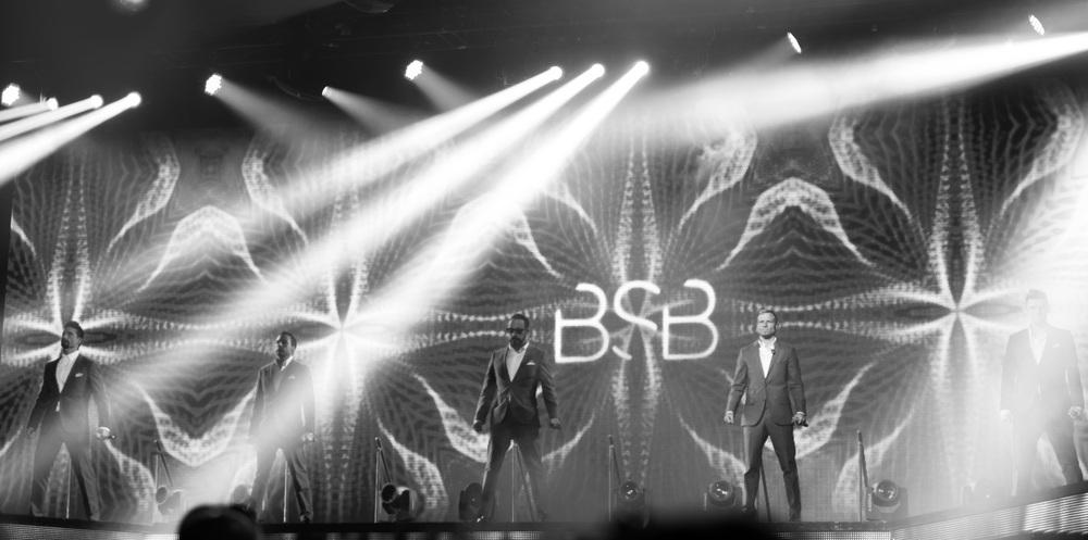 BackstreetBoys_Cincinatti2014-43bw.jpg