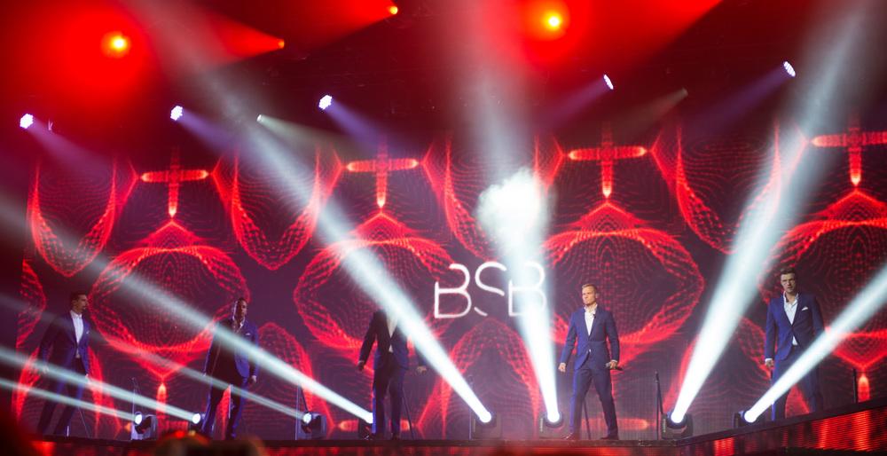 BackstreetBoys_Cincinatti2014-44.jpg