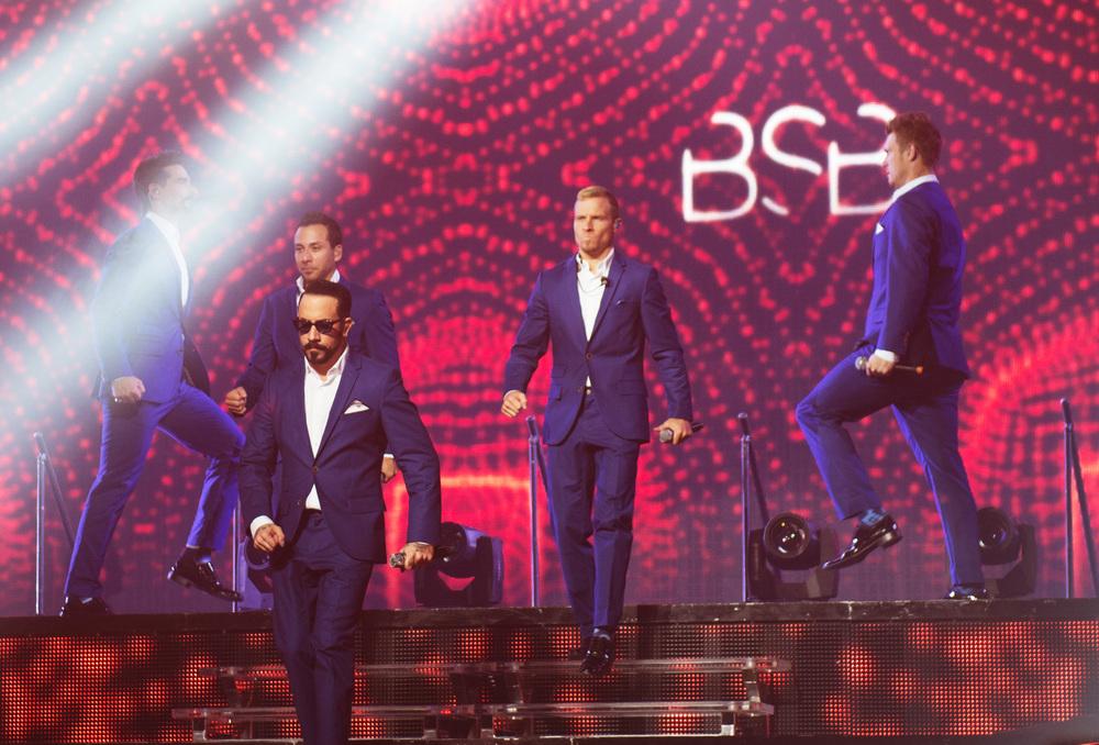 BackstreetBoys_Cincinatti2014-46.jpg