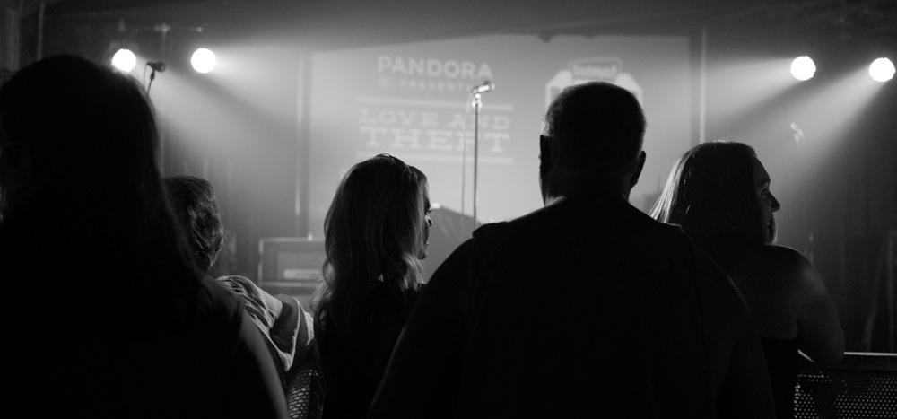 Pandora_LoveandTheft_Top33-10bw.jpg