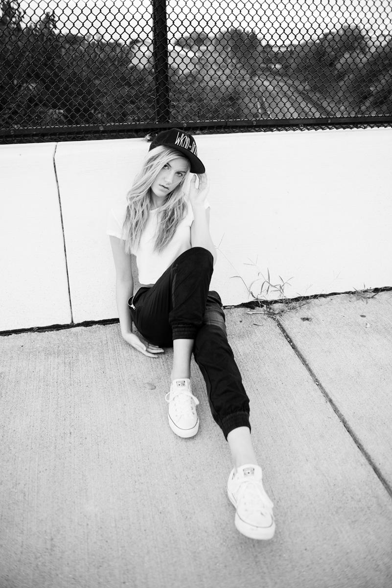 Rebecca8.jpg