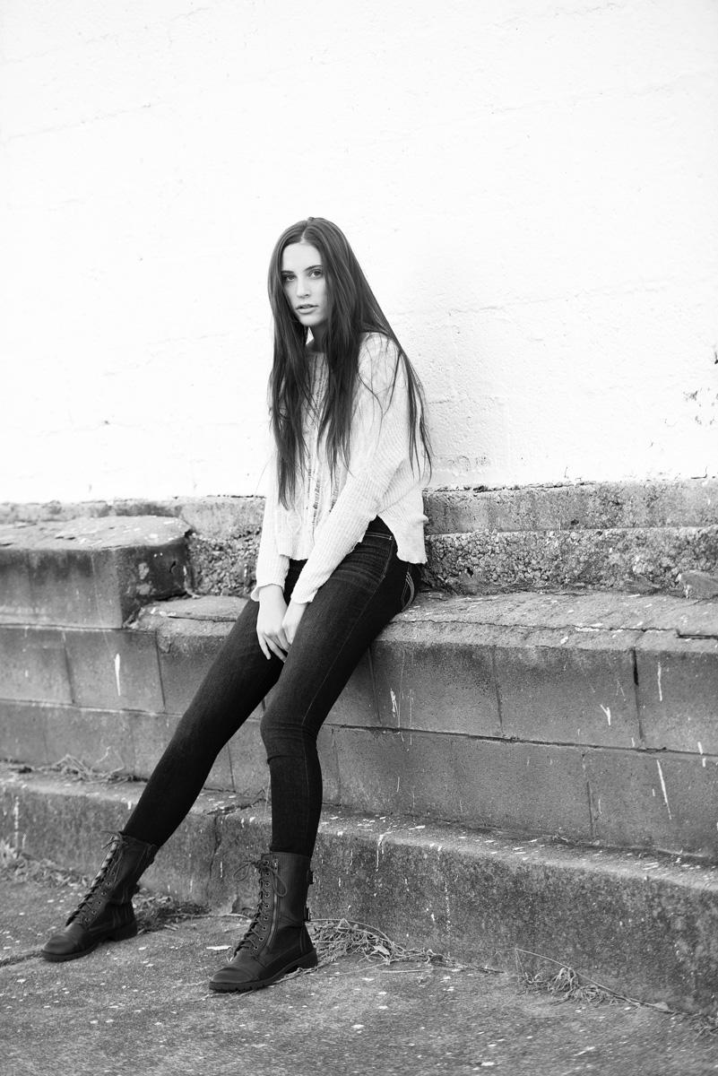 Olivia11.jpg