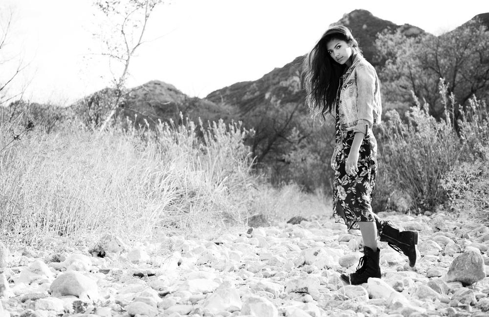 Erica_Hollywood72.jpg