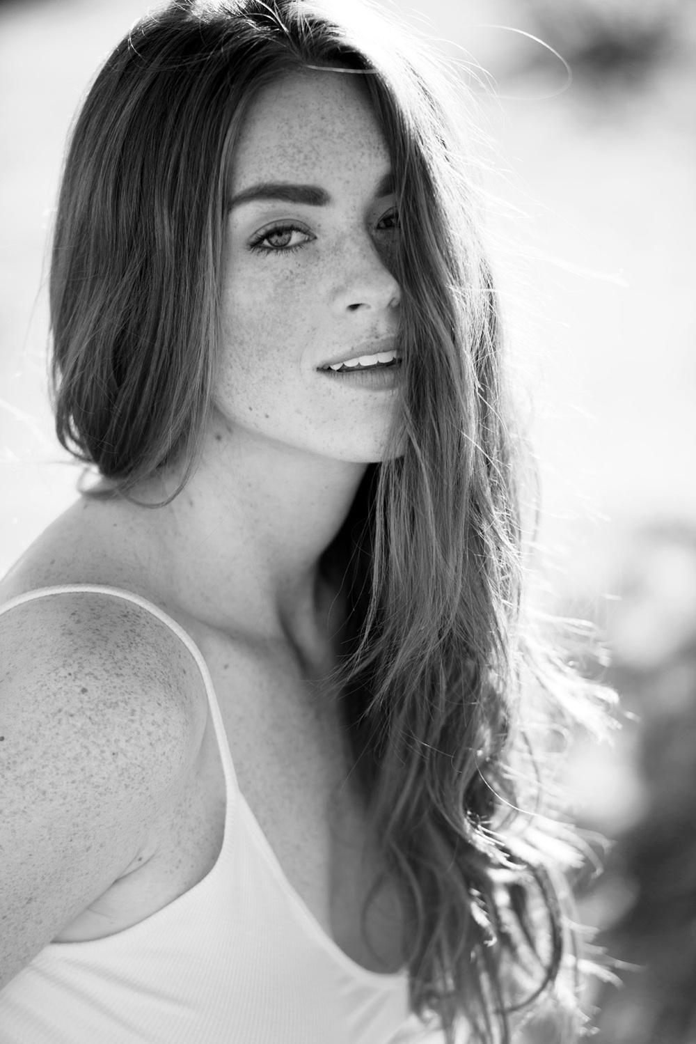 LaurenLedford12bw.jpg