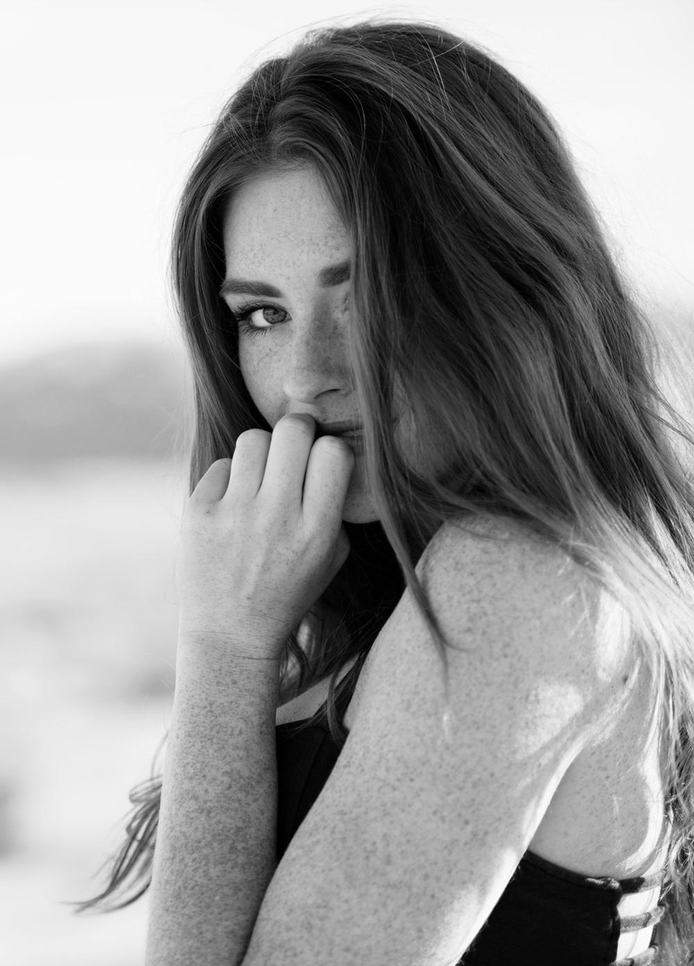LaurenLedford21bwcrop.jpg