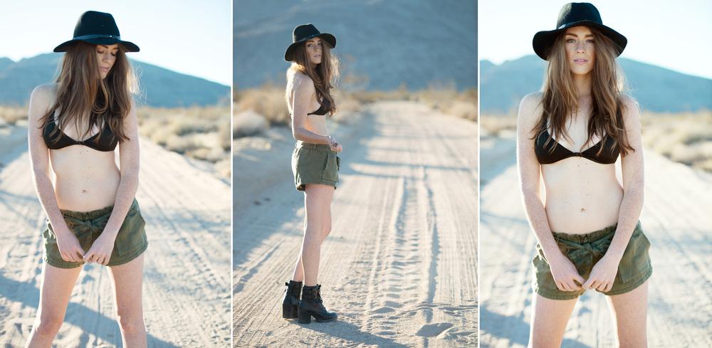 LaurenLedford38.jpg