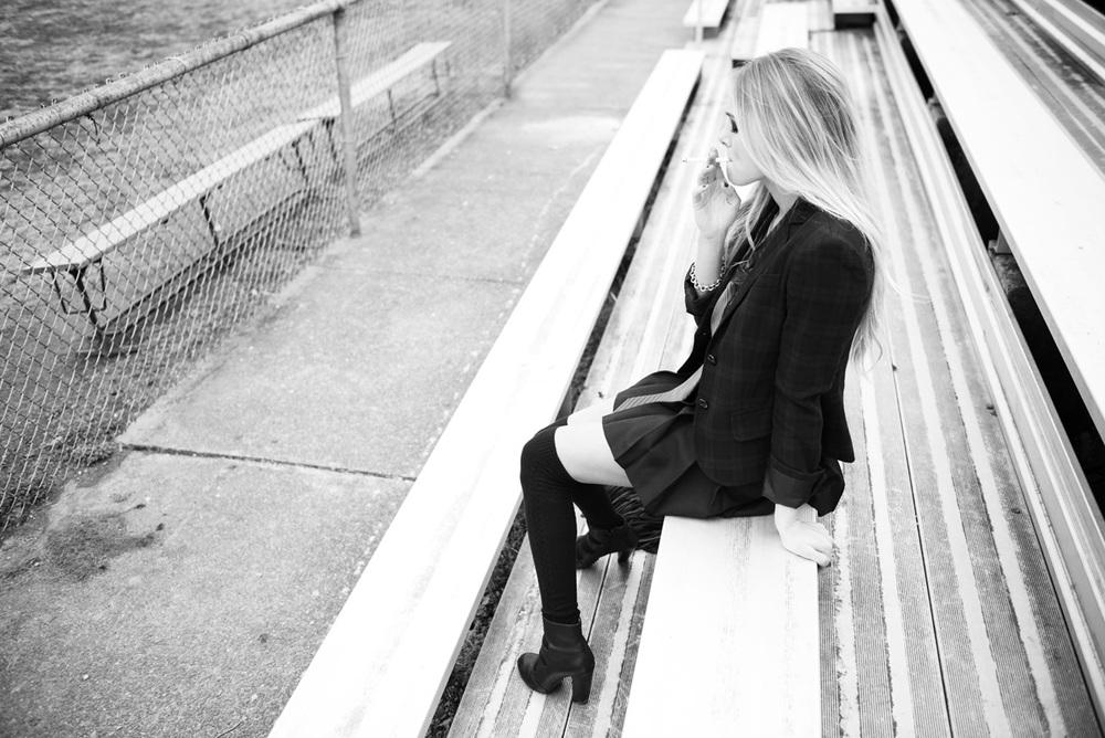 Ellie15bw.jpg