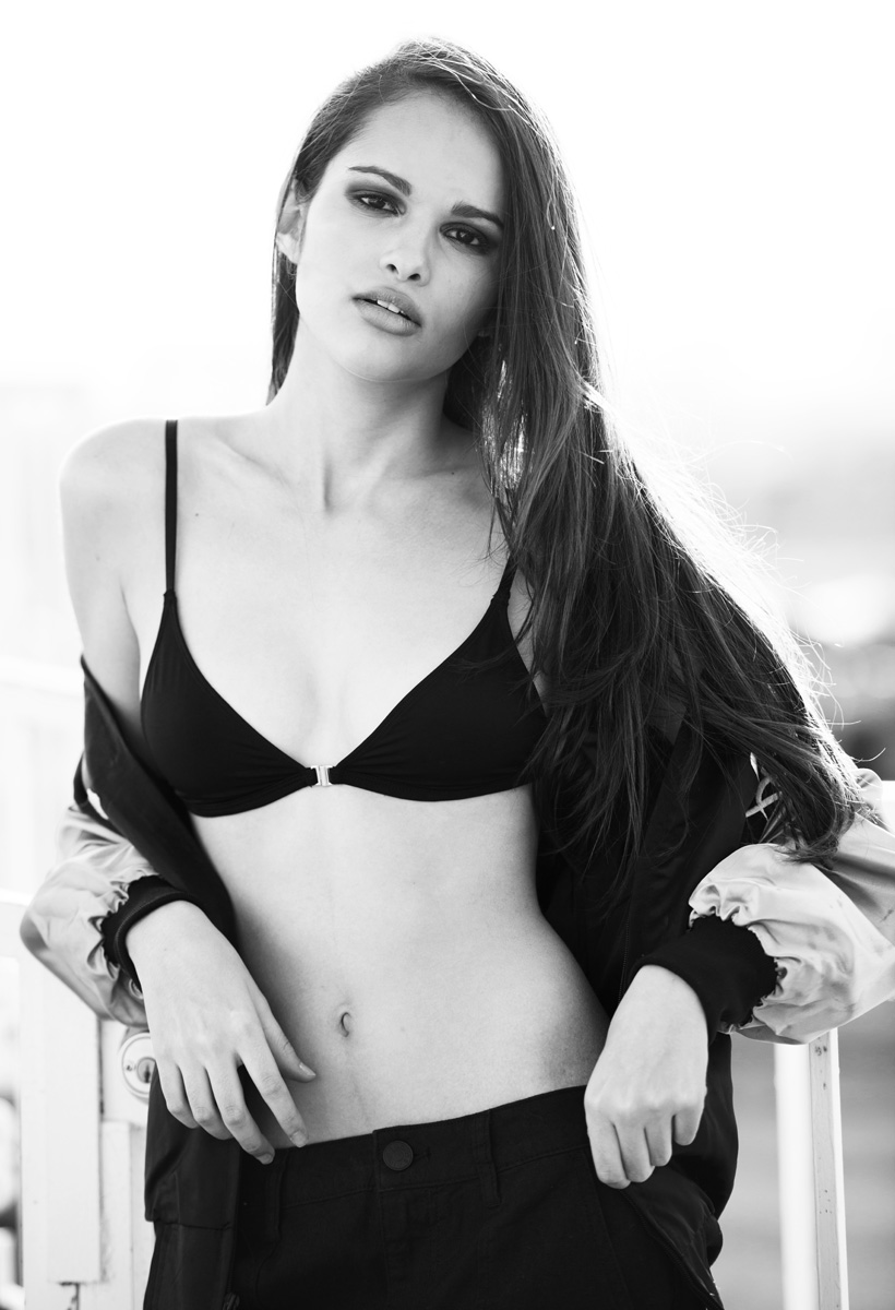 Natalia27bw.jpg