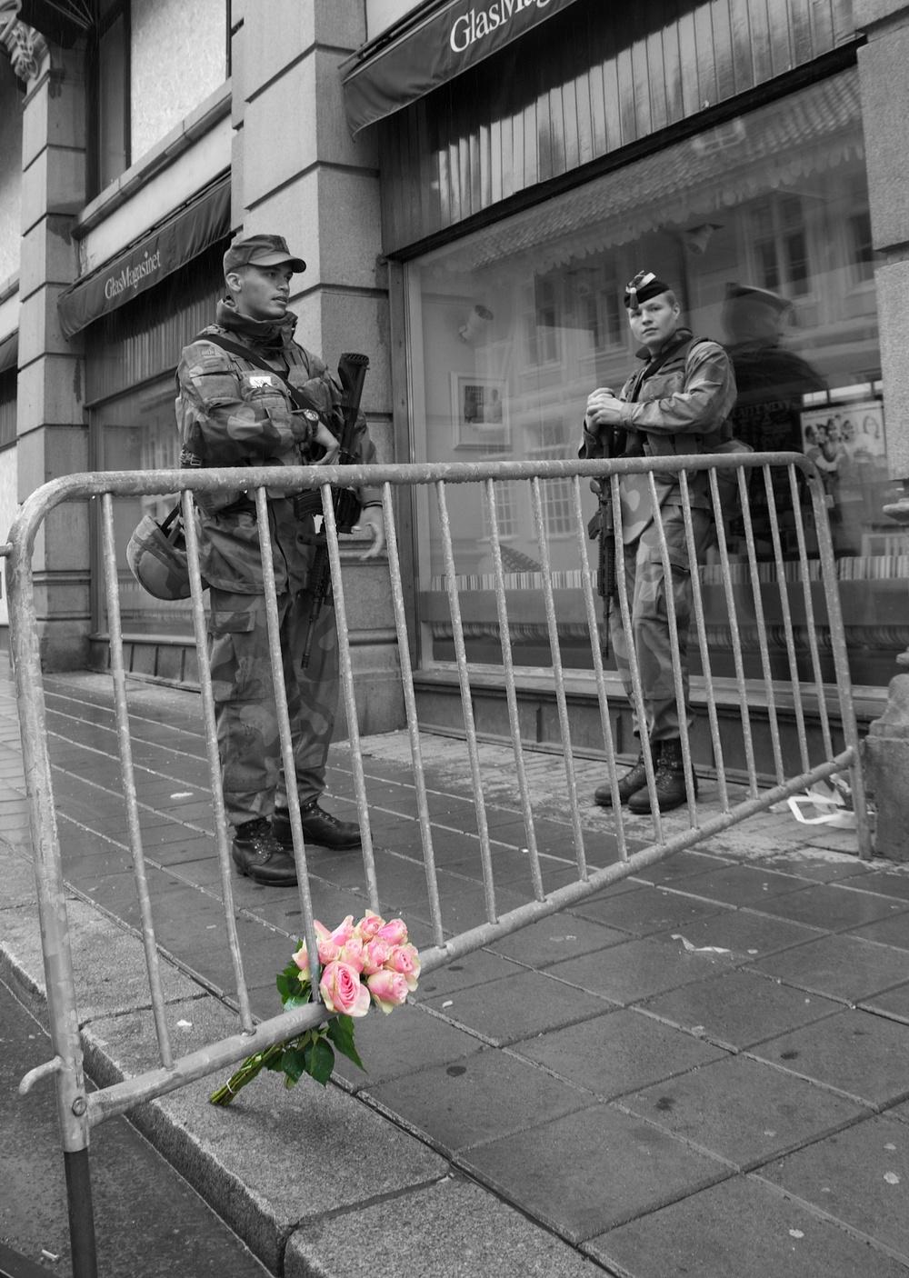 Blomster og Soldater sh.jpg