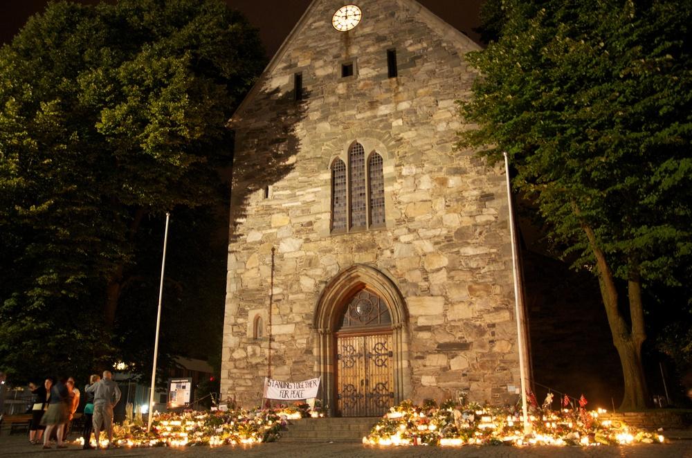 Domkirken natt.jpg
