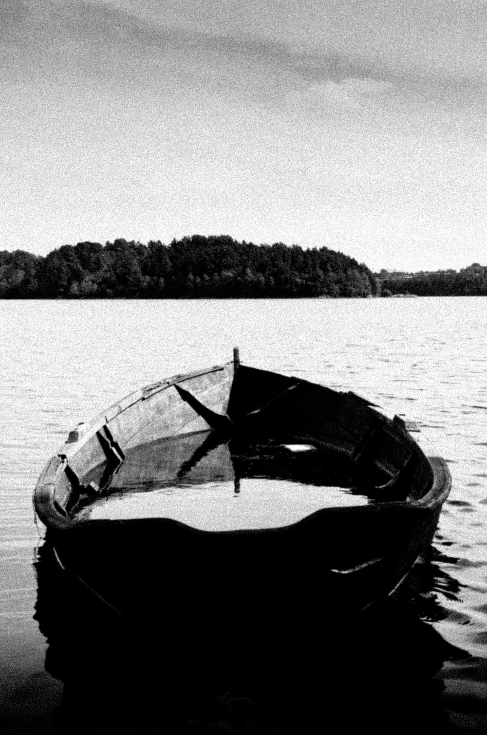 Båt gammel støy.jpg