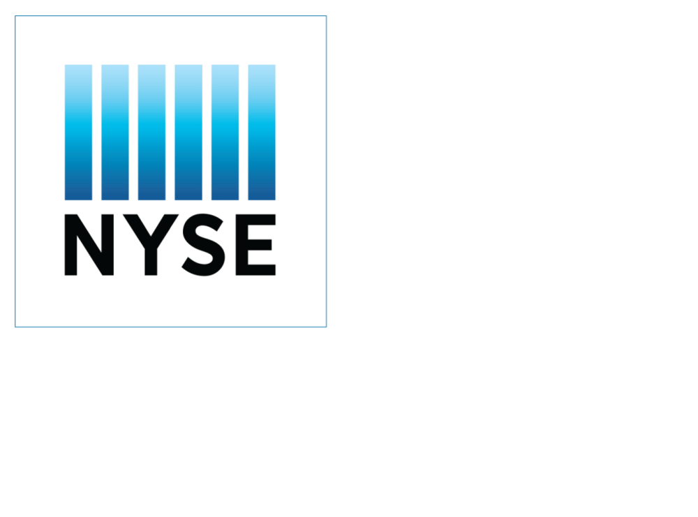 nyse2.png