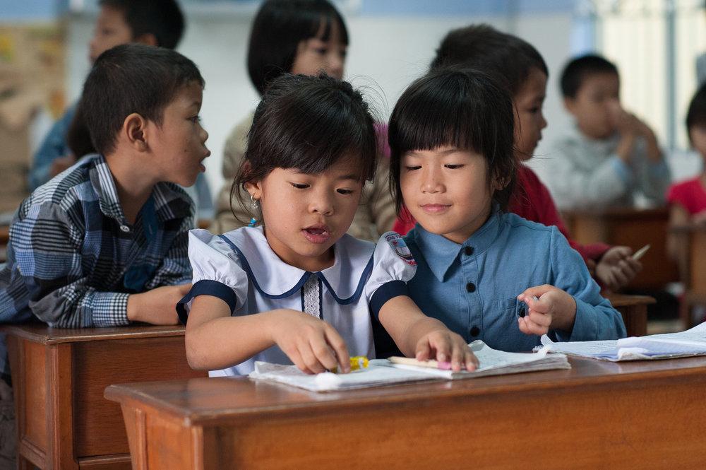 Nha Trang Orphanage-2010.jpg