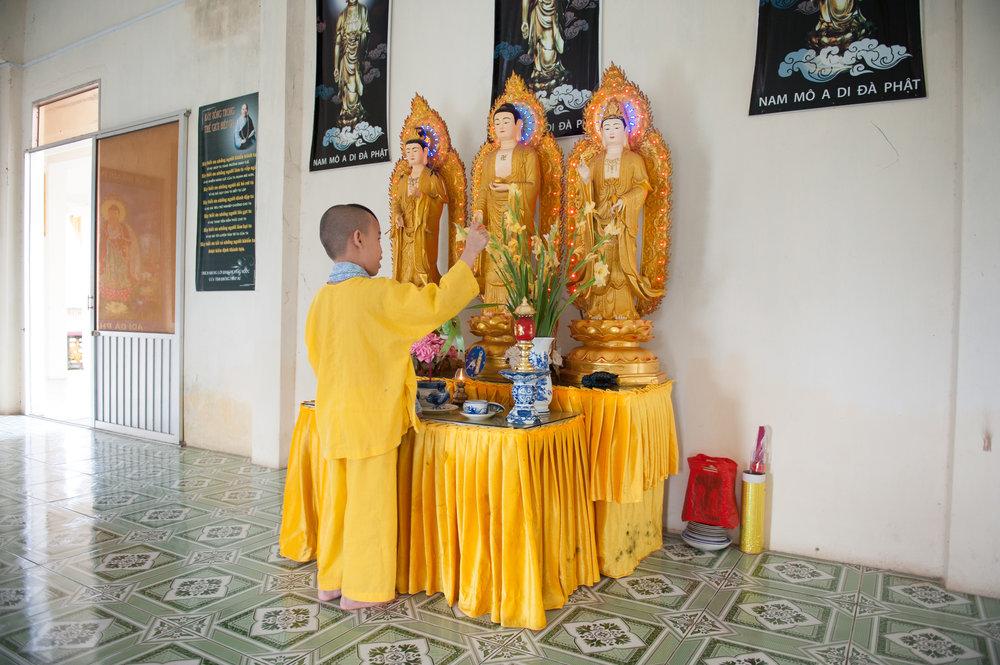 Nha Trang Orphanage-2077.jpg