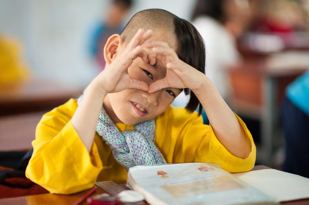 Nha Trang Orphanage-2075.jpg