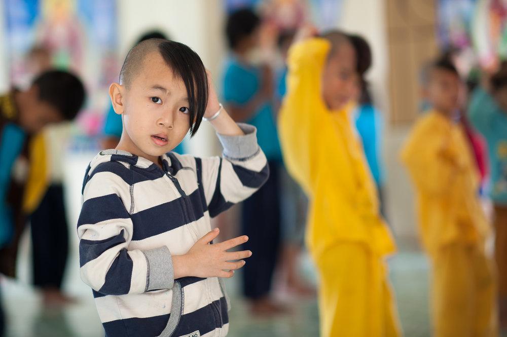 Nha Trang Orphanage-2106.jpg