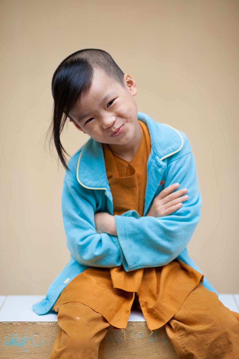 Nha Trang Orphanage-2176.jpg