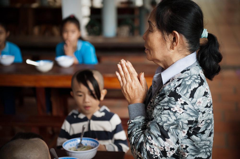 Nha Trang Orphanage-2139-Edit.jpg